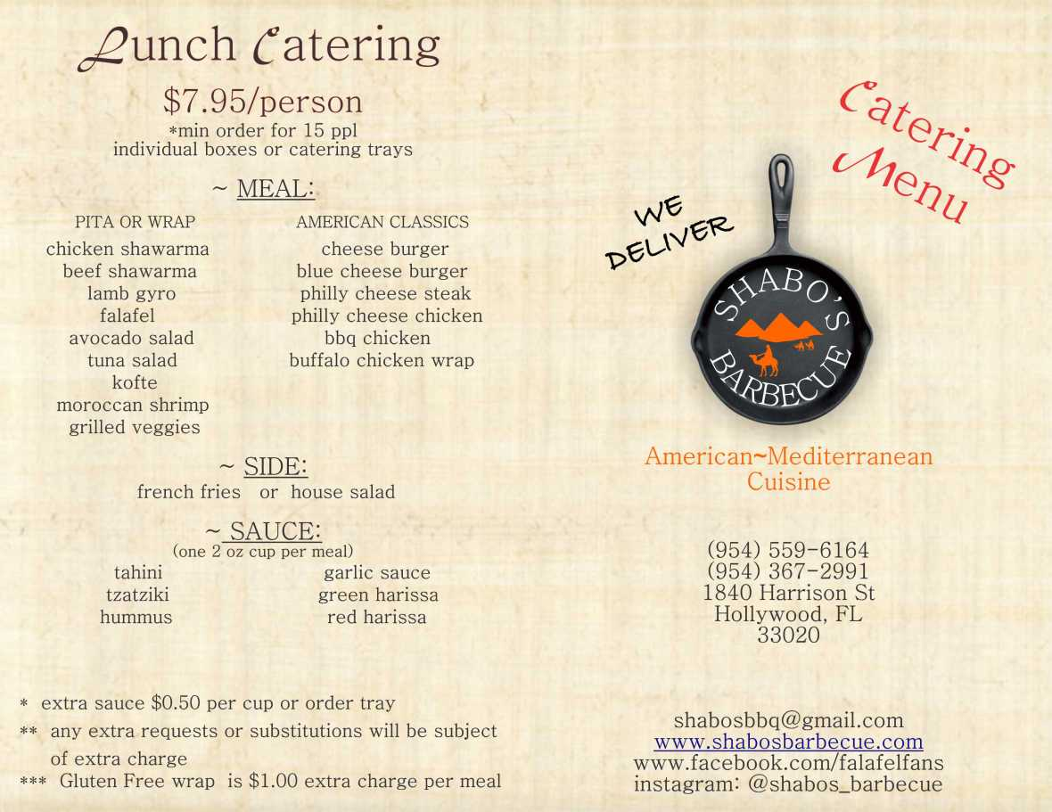 catering menu FOR WEB1